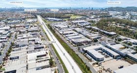 Factory, Warehouse & Industrial commercial property sold at 27 Central Drive Burleigh Heads QLD 4220