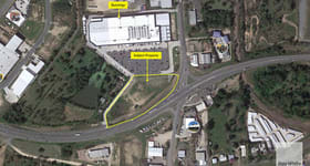 Retail commercial property for lease at 0 Hall Road Gympie QLD 4570