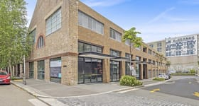 Offices commercial property for sale at 2-6 Gantry Lane Camperdown NSW 2050