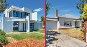 Medical / Consulting commercial property sold at 154 & 156 Brighton Road Somerton Park SA 5044