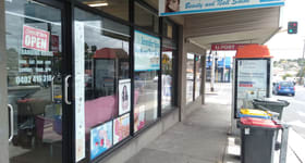 Other commercial property for sale at 416 Moreland Road Brunswick West VIC 3055