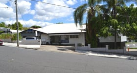 Medical / Consulting commercial property for lease at 7 Butler Street Ascot QLD 4007