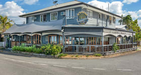 Retail commercial property for sale at 169 O'Shea Esplanade Machans Beach QLD 4878