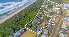 Development / Land commercial property for sale at EAST'S OCEAN SHORES/32 Manning Street Manning Point NSW 2430
