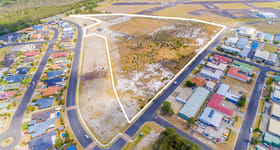 Development / Land commercial property for sale at 17 Memorial Airport Drive Evans Head NSW 2473
