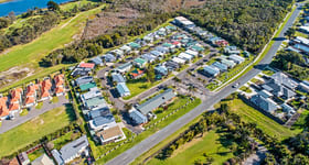 Hotel, Motel, Pub & Leisure commercial property sold at LAKES ENTRANCE PARK/86 Golf Links Road Lakes Entrance VIC 3909