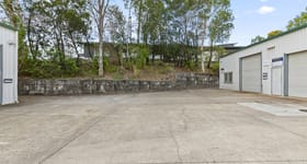 Factory, Warehouse & Industrial commercial property sold at Unit 6/3 Traders Lane Noosaville QLD 4566