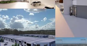 Industrial / Warehouse commercial property for sale at 8 Distribution Court Arundel QLD 4214
