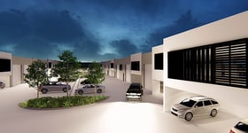 Offices commercial property for sale at 5/8 Distribution Court Arundel QLD 4214