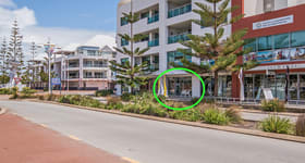 Shop & Retail commercial property for sale at 83/16 Dolphin Drive Mandurah WA 6210