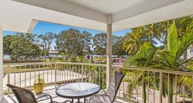 Hotel / Leisure commercial property for sale at Noosaville QLD 4566