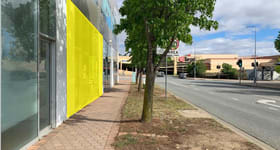 Shop & Retail commercial property for sale at 146 Scollay Street Greenway ACT 2900