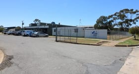 Factory, Warehouse & Industrial commercial property for sale at 4 Oldham Road Elizabeth South SA 5112