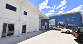 Showrooms / Bulky Goods commercial property for sale at Unit 5/44 Lysaght Street Coolum Beach QLD 4573