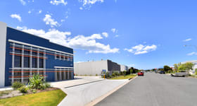 Industrial / Warehouse commercial property for lease at Unit 5/44 Lysaght Street Coolum Beach QLD 4573