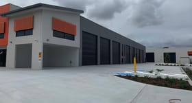 Industrial / Warehouse commercial property for sale at 16/3-9 Octal Street Yatala QLD 4207