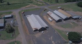 Factory, Warehouse & Industrial commercial property for lease at 0 Slim Close Lakeland QLD 4871