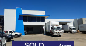 Factory, Warehouse & Industrial commercial property for sale at 5 Darlot Rd Landsdale WA 6065
