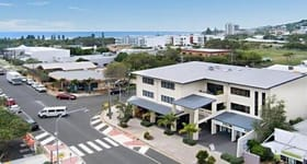 Offices commercial property for sale at 5/19 Birtwill Street Coolum Beach QLD 4573