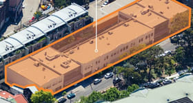 Development / Land commercial property for sale at 44-78 Rosehill Street Redfern NSW 2016