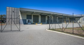 Factory, Warehouse & Industrial commercial property for lease at 79 Tacoma Circuit Canning Vale WA 6155
