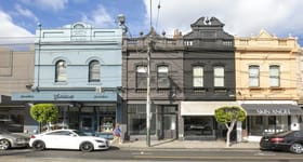 Retail commercial property for sale at 1210 High Street Armadale VIC 3143