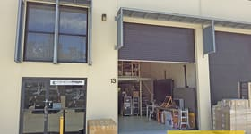 Industrial / Warehouse commercial property for sale at 13/1147 South Pine Road Arana Hills QLD 4054