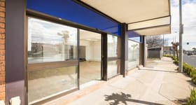 Shop & Retail commercial property sold at 1142 North Road Oakleigh South VIC 3167
