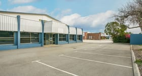 Factory, Warehouse & Industrial commercial property sold at 636 Casella Place Kewdale WA 6105