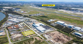 Industrial / Warehouse commercial property for sale at 37-41 Main Beach Road Pinkenba QLD 4008