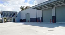 Factory, Warehouse & Industrial commercial property sold at 2 Siltstone Place Berrinba QLD 4117