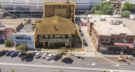 Development / Land commercial property sold at 35 Playne Street Frankston VIC 3199