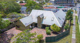 Offices commercial property for sale at 50 Dan Street Graceville QLD 4075