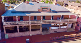 Hotel, Motel, Pub & Leisure commercial property for sale at 83 Main Street Lithgow NSW 2790