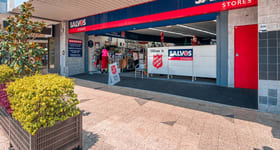 Shop & Retail commercial property sold at 214 Queen Street Campbelltown NSW 2560