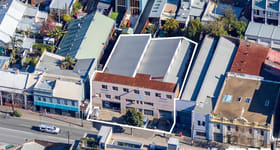 Other commercial property sold at 160 Botany Road Alexandria NSW 2015