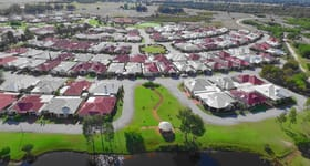 Development / Land commercial property for sale at 194 Old Mandurah Road Ravenswood WA 6208