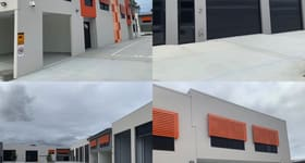 Factory, Warehouse & Industrial commercial property for sale at Lot 1 Octal Street Yatala QLD 4207