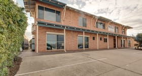 Offices commercial property for sale at Suite 1/61 Buckingham Drive Wangara WA 6065