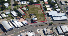 Development / Land commercial property for sale at 93-101 Charters Towers Road Hyde Park QLD 4812