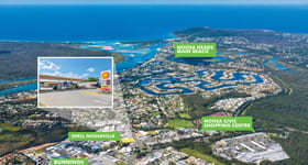 Shop & Retail commercial property for sale at 140-142 Eumundi Road Noosaville QLD 4566