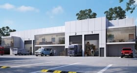 Factory, Warehouse & Industrial commercial property for sale at 2 Clerke Place Kurnell NSW 2231