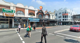 Shop & Retail commercial property for lease at 561 Military Road Mosman NSW 2088