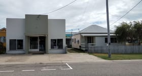 Offices commercial property for sale at 30-32 George Street Bowen QLD 4805