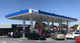 Shop & Retail commercial property for sale at 348 North East Road Klemzig SA 5087
