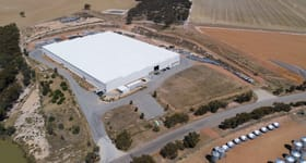 Factory, Warehouse & Industrial commercial property for sale at Lot 13 Leeming Road Grass Valley WA 6403