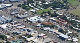 Development / Land commercial property for sale at 49-51 Wotton Street Aitkenvale QLD 4814