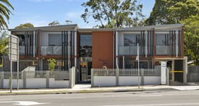 Other commercial property for sale at Block of 18 Studios Investment 130 Frenchs Forest Frenchs Forest NSW 2086