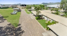 Industrial / Warehouse commercial property for lease at Lot 2/14-64 Industrial Avenue Bohle QLD 4818