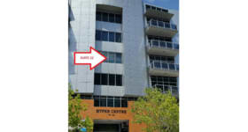 Offices commercial property for sale at 22/56 Sanders Street Upper Mount Gravatt QLD 4122